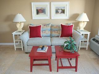Ocean Dunes Villa 303 - 1 Bedroom 1 Bathroom Deluxe Oceanview Flat - Hilton Head vacation rentals