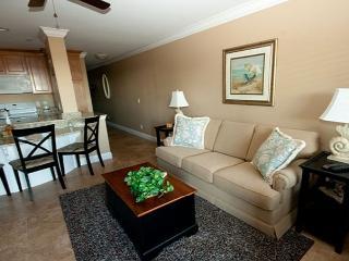 Ocean Dunes Villa 308 - 1 Bedroom 1 Bathroom Oceanfront Deluxe Flat - Hilton Head vacation rentals