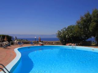 Covo degli Dei - Milazzo vacation rentals