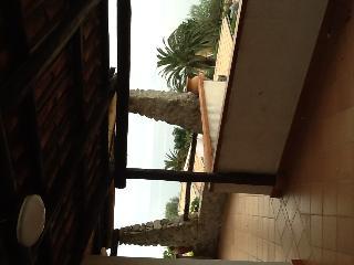Casa Indipendente Pargheia-Tropea - Parghelia vacation rentals