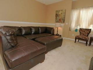 Oakwater - Condo 3BD/2BA - Sleeps 6 - Gold - N380 - Celebration vacation rentals