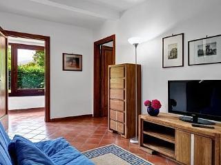 Villino degli Aranci - Sorrento vacation rentals