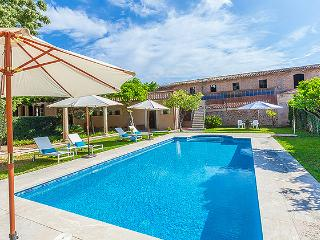 Son Pons - Fornalutx vacation rentals