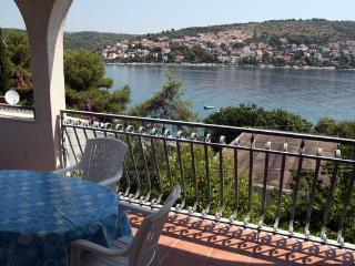 Adorable 4 bedroom Businci Apartment with Internet Access - Businci vacation rentals