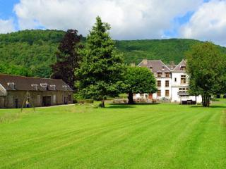 Chateau Ridou And Gite - Vireux-wallerand vacation rentals