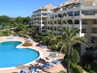 Hacienda Playa III POR2488 - Elviria vacation rentals