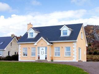 Beautiful 4 bedroom House in Eyeries - Eyeries vacation rentals