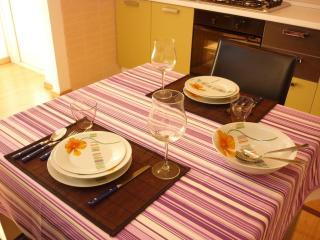 Casa vacanze, Porto Pino e le sue dune... - Sant'Anna Arresi vacation rentals