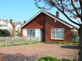 St Christophers - Broadstairs vacation rentals