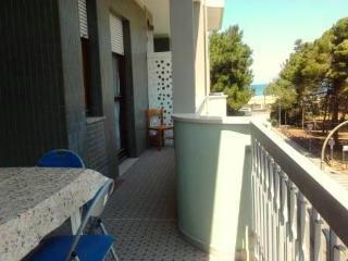 Cozy 2 bedroom Vacation Rental in Montesilvano - Montesilvano vacation rentals