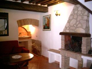 Nice Condo with Internet Access and Wireless Internet - Sarteano vacation rentals