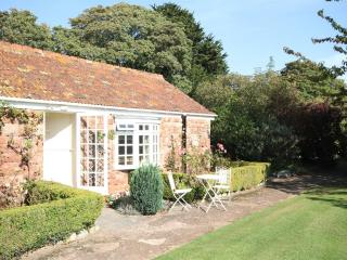 Woodcombe Lodges and Cottages - Rose Cottage - Minehead vacation rentals