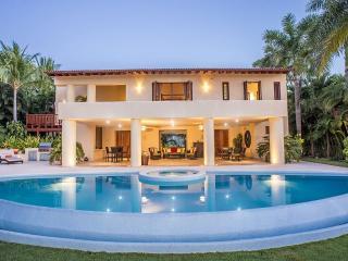 Casa Paraiso Punta Mita - Punta de Mita vacation rentals