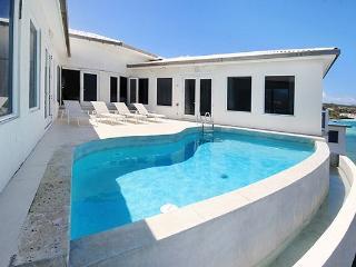 Bliss, Dawn Beach Estates, St. Maarten - Dawn Beach vacation rentals