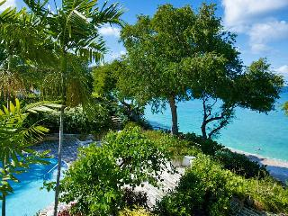 Merlin Bay 2 - Eden on the Sea - The Garden vacation rentals
