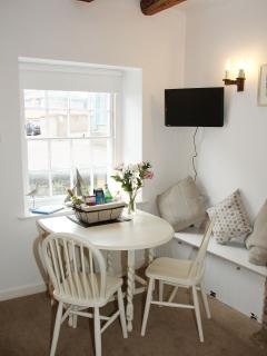3 bedroom Cottage with Internet Access in Cromer - Cromer vacation rentals