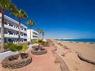 Costa Luz Beach Apartment. - Puerto Del Carmen vacation rentals