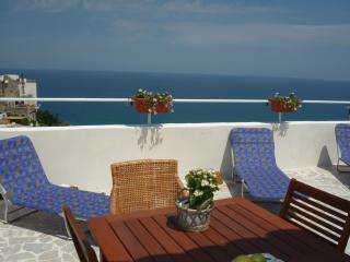 Mirapoli - Peschici vacation rentals