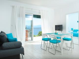 Apartman Anci 3, Podaca, Croatia - Podaca vacation rentals