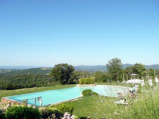 Casa Oliveto - Casole d Elsa vacation rentals