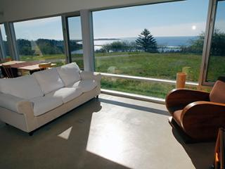 #43 Beach View House, Upper Kingsburg - Nova Scotia vacation rentals
