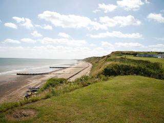 Nice 2 bedroom Chalet in Mundesley - Mundesley vacation rentals