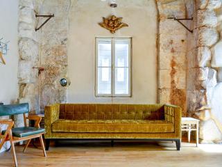 La Divine Apartment - Central Dalmatia Islands vacation rentals