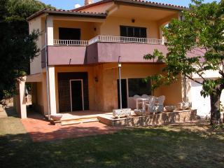 Villa Fanny (1st Floor) - L'Escala vacation rentals