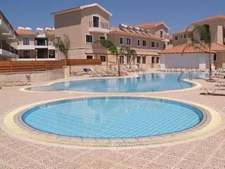 Sophia Apartment - Protaras vacation rentals