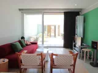 Charming House with Television and Elevator Access - Isla de Tabarca vacation rentals