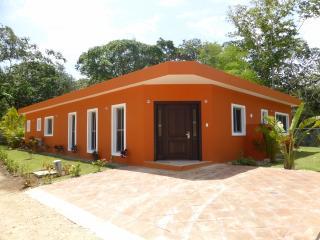 2 Bedroom Villa, Professionally Decorated, & Private! - Sosua vacation rentals