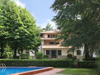 Villa campogrande - Citta della Pieve vacation rentals