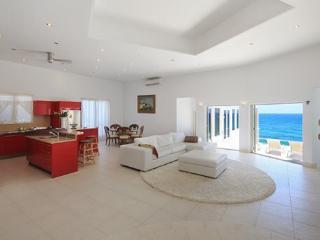 Villa Bliss *Dawn Beach* - Philipsburg vacation rentals