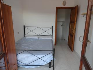 Villasimius holiday apartment rental - Villasimius vacation rentals