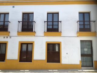 JEREZ CENTRO HISTÓRICO - Jerez De La Frontera vacation rentals