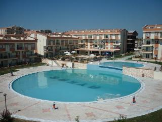 Apollon Holiday Village - Didim vacation rentals