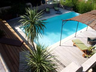 Bright 7 bedroom House in Ollioules - Ollioules vacation rentals
