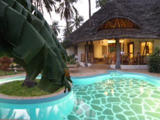 Nyumba Melania - Watamu vacation rentals