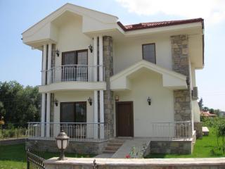 Villa Busra - Dalyan vacation rentals