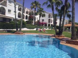 Apartment Los Arcos Font Nova 2nd Floor - Peniscola vacation rentals