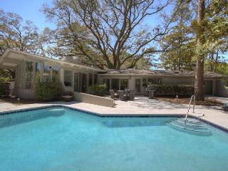 N. Live Oak 02 - Hilton Head vacation rentals