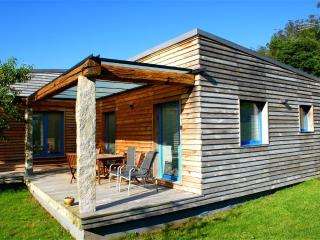 Rural Suite - Outes vacation rentals