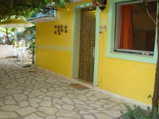 Casa barche  Sivota Bay - Sivota vacation rentals
