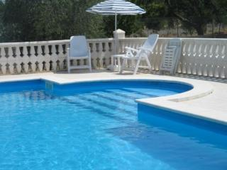 charming secluded rural located villa - San Vito dei Normanni vacation rentals