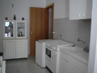 4 bedroom Condo with Internet Access in Peschici - Peschici vacation rentals