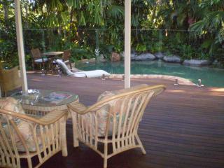 SouthPacific BnB Clifton Beach - Clifton Beach vacation rentals