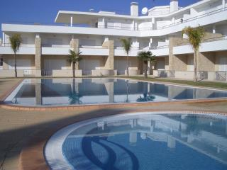 Comfortable Olhos de Agua Apartment rental with A/C - Olhos de Agua vacation rentals
