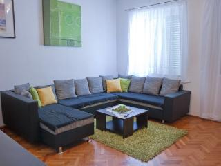 Cozy 1 bedroom Apartment in Split - Split vacation rentals