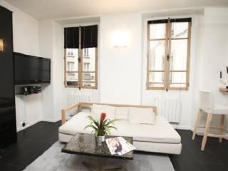 Belle appartement centre Paris - Paris vacation rentals