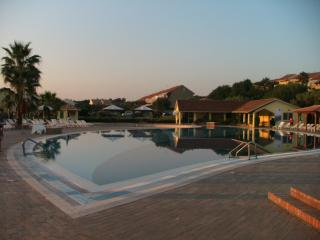 Nice Condo with Internet Access and A/C - Isola di Capo Rizzuto vacation rentals